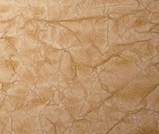 W-55-112  – Antique Travertine – Maya Romanoff Wallpaper