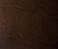 W-55-113  – Brownstone – Maya Romanoff Wallpaper