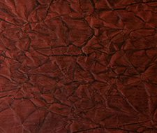 W-55-203  – Red Jasper – Maya Romanoff Wallpaper