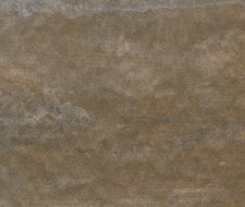W-56-034-S Weathered Metals – Gilded Pewter – Maya Romanoff Wallpaper
