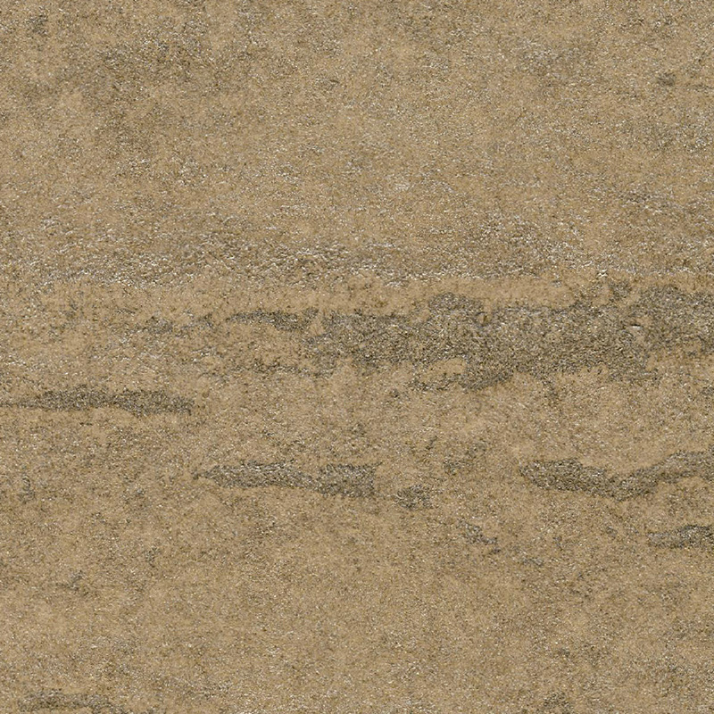 W 56 176 P Weathered Metals Platinum Maya Romanoff Wallpaper