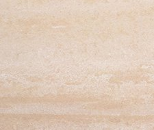 W-56-X12-O Weathered Metals – Gilded Ivory – Maya Romanoff Wallpaper