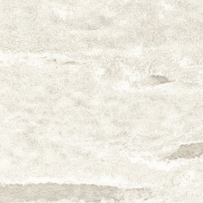 W 56 X15 O Weathered Metals Palladium Maya Romanoff Wallpaper