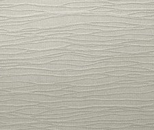 MR-YT-28-033 Jewel Collection Horizon – Silver Onyx – Maya Romanoff Wallpaper