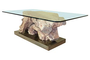 Cypress Point Dining Table