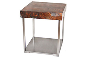 Laguna Side Table