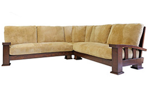 Mimis Favorite Sectional Sofa