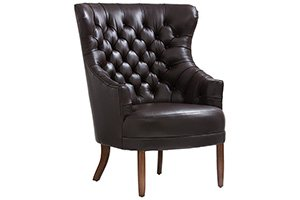 420 Lloyd Wing Chair