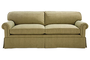 4500 Barry Sofa