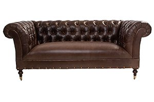9450-T Chandler Sofa
