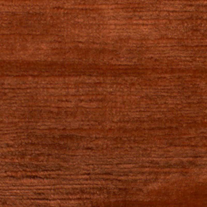 3700 0053 Como Linen Pompeii Opuzen Fabric Opuzen La