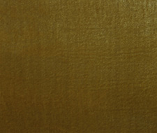 4000-0505 Light Weight Velvet – Latte – Opuzen Fabric