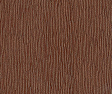 RB-176 Skintex Corteza – Chocolate – Opuzen Fabric