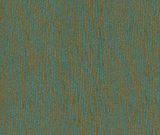 GB-186 Skintex Corteza – Green / Sea – Opuzen Fabric