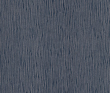 GB-205 Skintex Corteza – Atlantic – Opuzen Fabric
