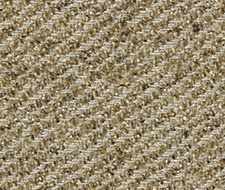 1500-7912 Easy – Sisal – Opuzen Fabric