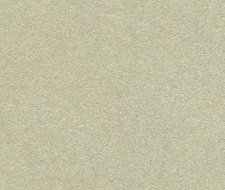 CW5410-09 Quartz – 09 – Osborne & Little Wallcoverings