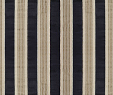 F5951-06 Salon Stripe – 06 – Osborne & Little Fabric