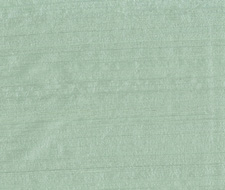 F5980-02 Salon Silk – 02 – Osborne & Little Fabric
