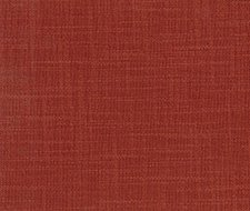 F6090-14 Lamba – 14 – Osborne & Little Fabric