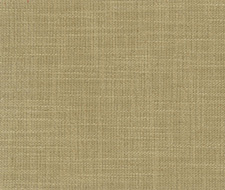 F6090-15 Lamba – 15 – Osborne & Little Fabric