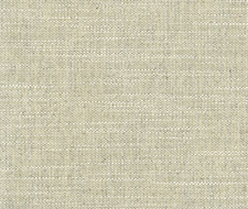 F6090-17 Lamba – 17 – Osborne & Little Fabric