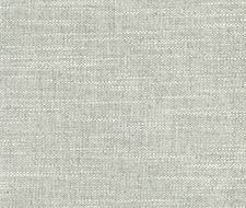 F6090-19 Lamba – 19 – Osborne & Little Fabric