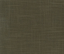 F6090-22 Lamba – 22 – Osborne & Little Fabric
