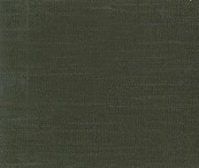 F6090-23 Lamba – 23 – Osborne & Little Fabric