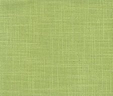 F6090-30 Lamba – 30 – Osborne & Little Fabric