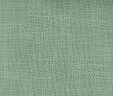 F6090-32 Lamba – 32 – Osborne & Little Fabric