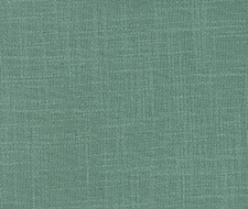 F6090-33 Lamba – 33 – Osborne & Little Fabric