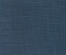 F6090-36 Lamba – 36 – Osborne & Little Fabric