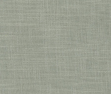 F6090-39 Lamba – 39 – Osborne & Little Fabric