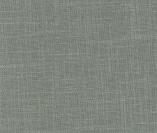 F6090-40 Lamba – 40 – Osborne & Little Fabric