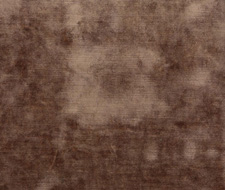 F6314-03 Sereno Plain – 03 – Osborne & Little Fabric