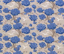 F6560-01 Japonerie – 01 – Osborne & Little Fabric