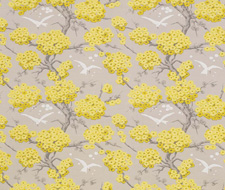 F6560-02 Japonerie – 02 – Osborne & Little Fabric