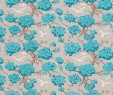 F6560-03 Japonerie – 03 – Osborne & Little Fabric