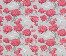 F6560-04 Japonerie – 04 – Osborne & Little Fabric