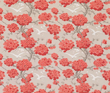 F6560-05 Japonerie – 05 – Osborne & Little Fabric