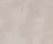 F6627-03 Chainmail Sheer – 03 – Osborne & Little Fabric