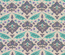 F6744-01 Sinan – 01 – Osborne & Little Fabric
