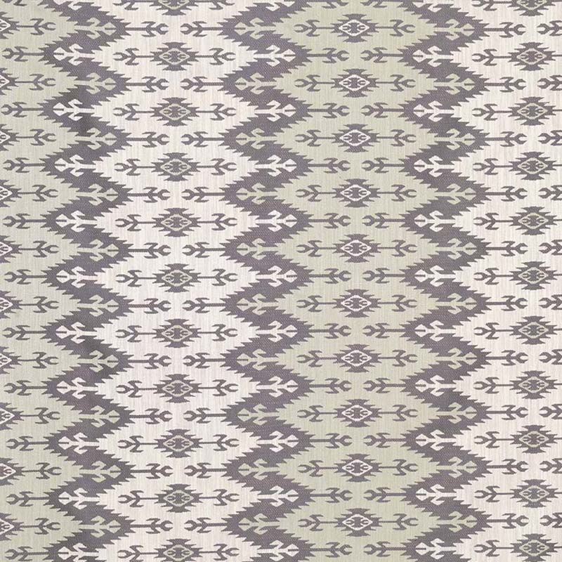 F6746-05 Palas - 05 - Osborne & Little Fabric | Osborne & Little ...