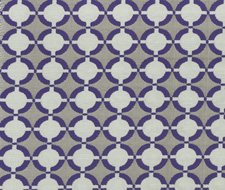 F6883-05 Mojito – 05 – Osborne & Little Fabric