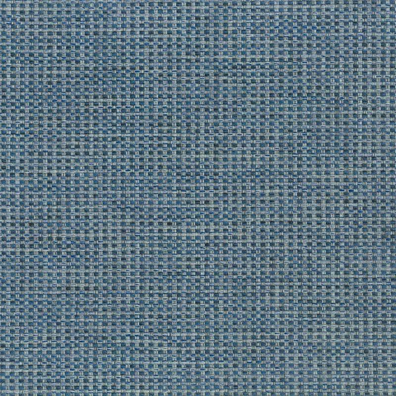 F6970-01 Crowlin - 01 - Osborne & Little Fabric | Osborne & Little ...