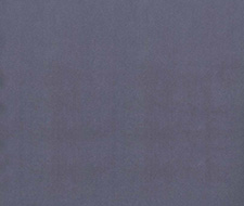 F6990-13 Mikado Velvet  – 13 – Osborne & Little Fabric