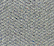 F7061-01 Markham Wool  – 01 – Osborne & Little Fabric