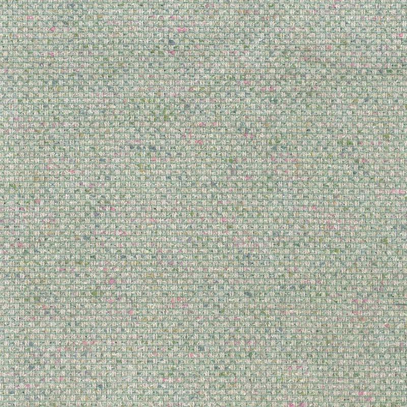F7062-05 Glebe - 05 - Osborne & Little Fabric | Osborne & Little ...
