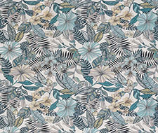f7240-02 Valldemossa – 02 – Matthew Williamson Fabric